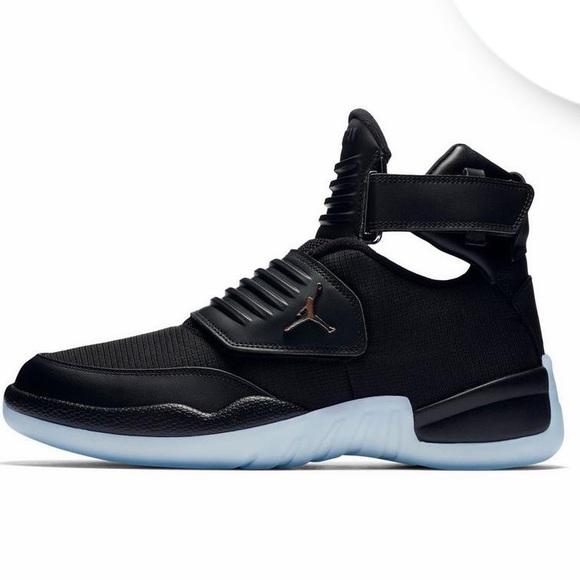 Jordan Shoes | Air Jordan Generation 23